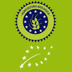 logo_bio_2